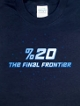 [img: %20 the final frontier]