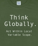 [img: think globally act within local variable scope]