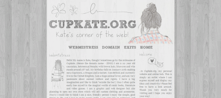 cupkate.png