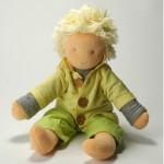boris doll