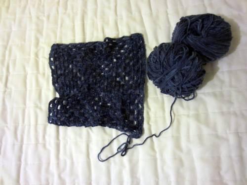 granny-square-blue