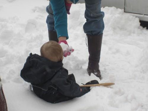 oliver-snow