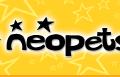 neopets-logo