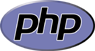 php beginner's guide