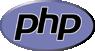 php beginner's guide