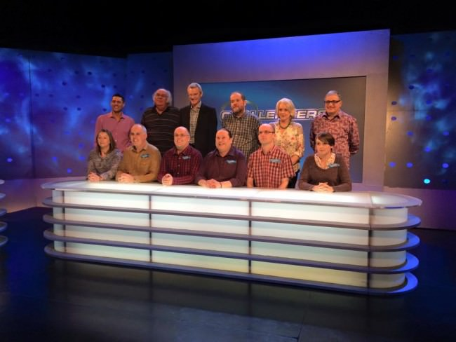 jem on eggheads