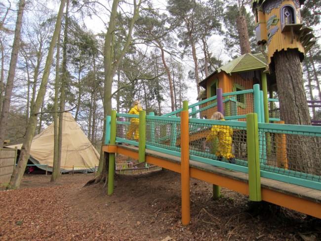 climbing-bewilderwood