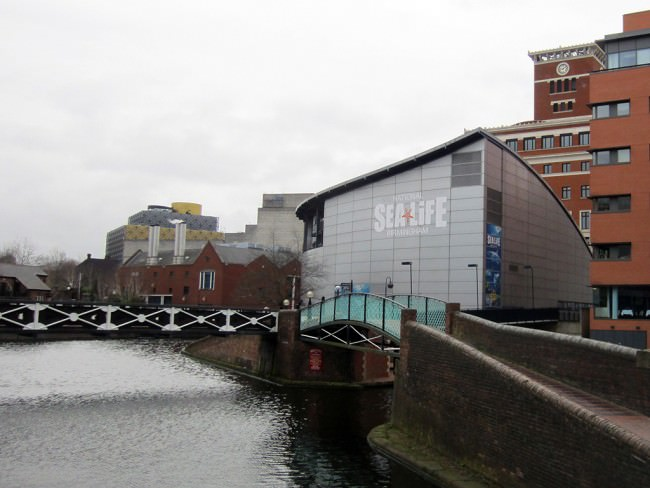 sealife-centre-birmingham