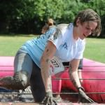 pretty-muddy-5k-finsbury-park