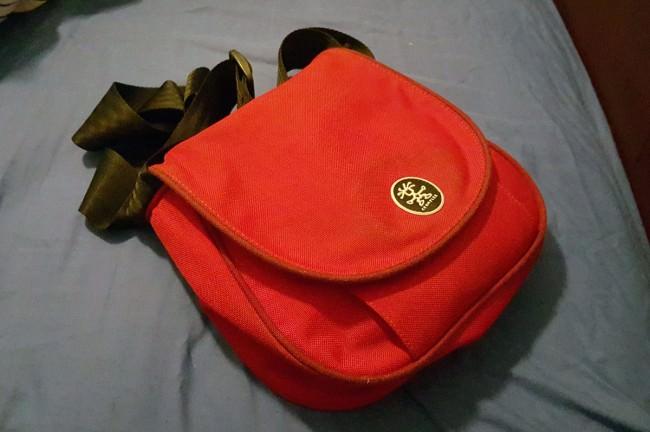 crumpler-bag