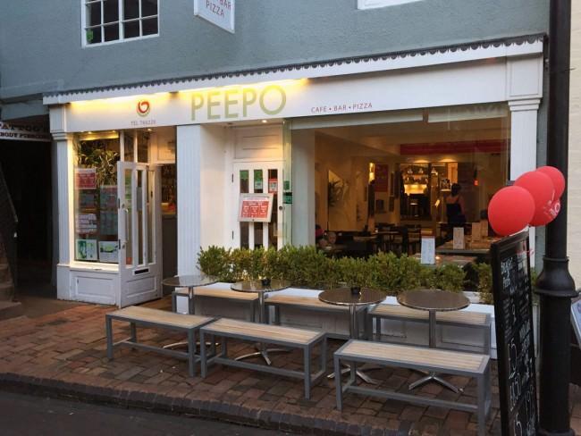 peepo-pizza-bridgnorth