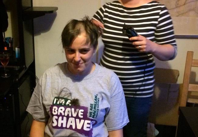 brave-shaver
