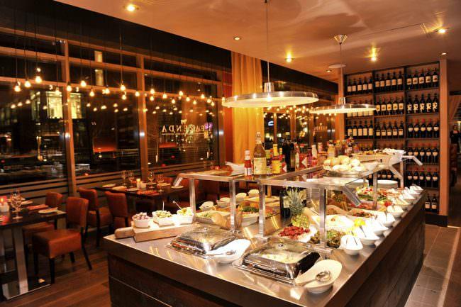 fazenda_salad_bar